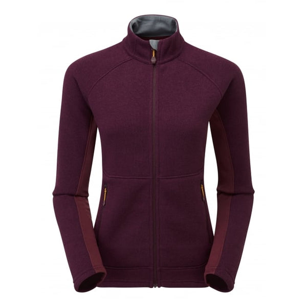 Montane Woman's Neutron Jacket