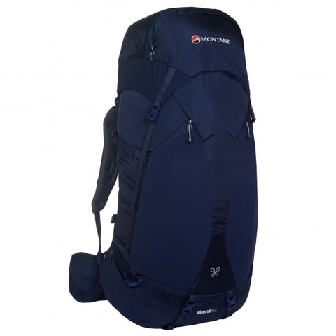 Montane Women's Sirenik 65 Backpack