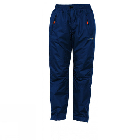 Regatta Woman's Amelia III Waterproof Overtrousers