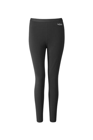 Rab Women's Powerstretch Pro Tight