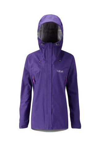 Rab Women's Vidda Jacket