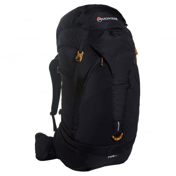 Montane Yupik 50 Backpack