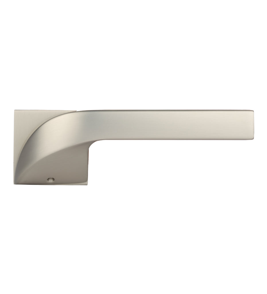 YMSL-1001-SS - Yale Marvel Series Premium Handle,  SS