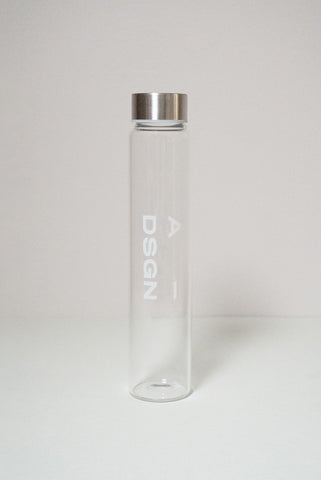A-DSGN Water bottle