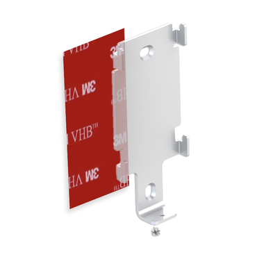 Adhesive for the Video Doorbell Bracket