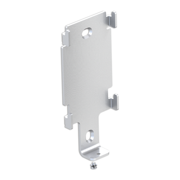 Doorbell Bracket and Screw