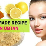 100% Pure Natural& Pesticide Free Ubtan (Sandalwood) Face/body Mask Scrub Skin