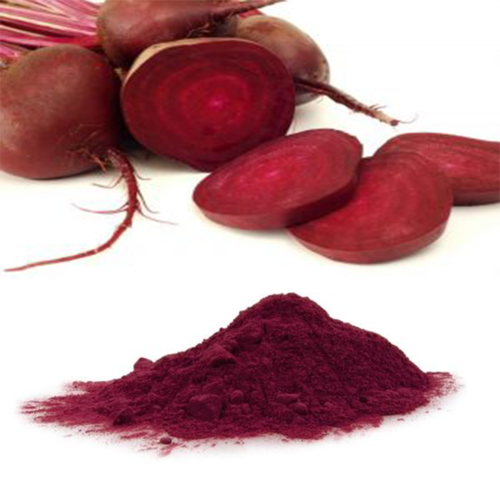 100g Certified Organic Beetroot Powder Vitamin C Calcium Iron Immune Hemoglobin
