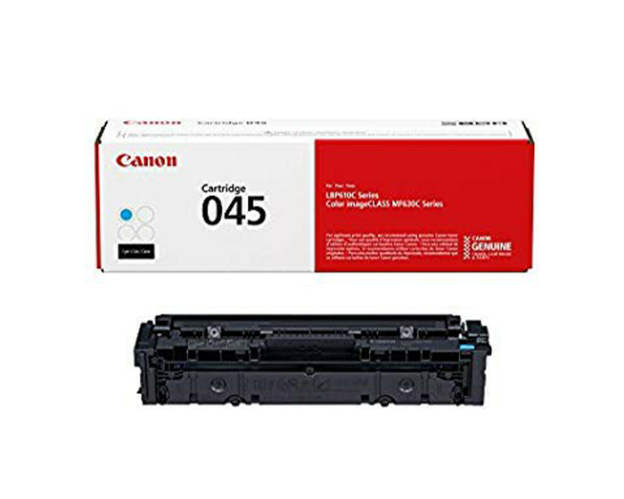 Cartridge 045H C