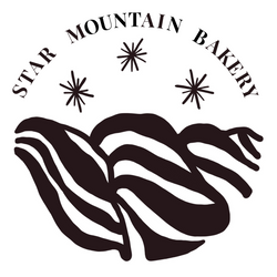 Star Mountain Bakery