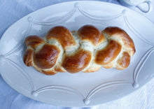 Load image into Gallery viewer, Egg Challah