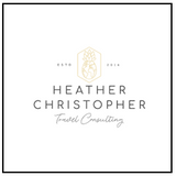 Heather Christopher Travel Agency Travel Consulting