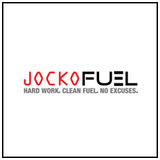 Origin Maine Jocko Fuel BJJ Supplements