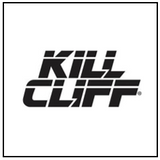 Kill Cliff Clean Energy Drink Recovery Drink Navy SEAL Foundation