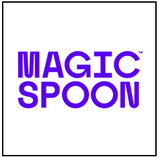 Magic Spoon Keto Friendly Low Carb Healthy Cereal for Adults