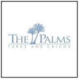 The Palms Turks & Caicos Resort