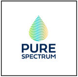 Pure Spectrum CBD Oil Tincture Topical Ointments Gummies Isolates
