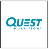 Quest Nutrition Protein Food Powder