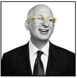 Seth Godin Marketing Author Guru