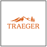 Traeger Wood Fired Pellet Grills