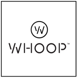 Whoop Wearable Human Performance Heart Rate Recovery Fitness