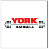 York Barbell Weights Dumbbells Kettlebells Racks Exercise Equipment