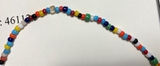 Authentic Glass Trade Beads - Seminole Wars Florida History