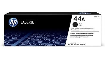 Toner HP 44A original y compatible