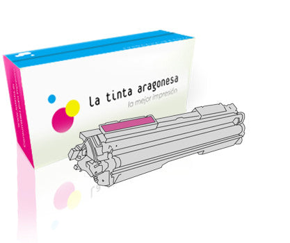 Toner Alternativo CE313A