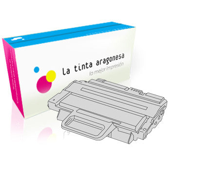 Toner alternativo 2092L Alta capacidad
