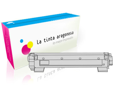 Toner compatible Brother TN-1050