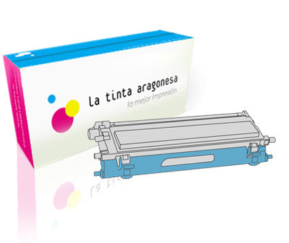 Toner Alternativo TN-135C