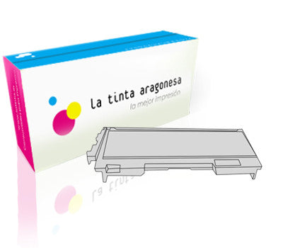 Toner Alternativo TN-2000