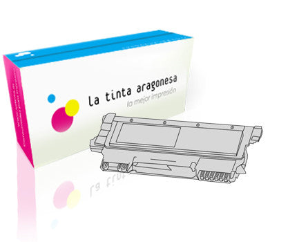 Toner Alternativo TN-2010