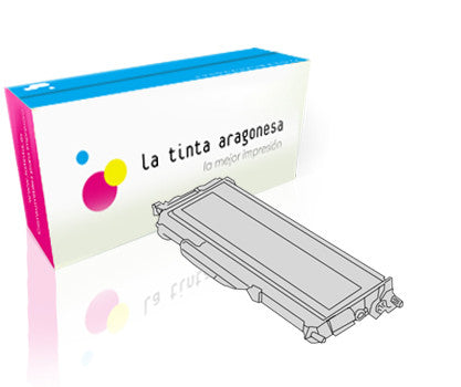Toner Alternativo TN-2120