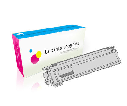Toner alternativo TN-241BK