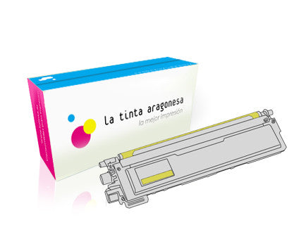 Toner alternativo TN-245Y