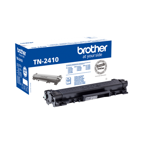 Toner Brother TN2410 original