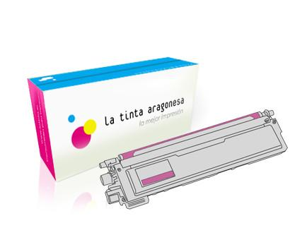 Toner Brother TN-247M compatible