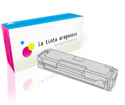 Toner HP 106A compatible