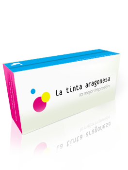 Toner Alternativo ML-1710 Negro