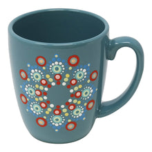 Load image into Gallery viewer, Hand painted Coffee Mug