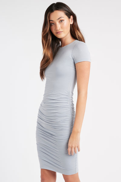 Betty Midi Dress