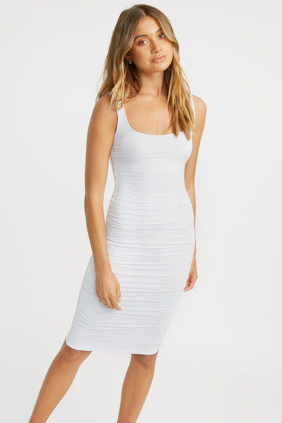 Whitney Dress