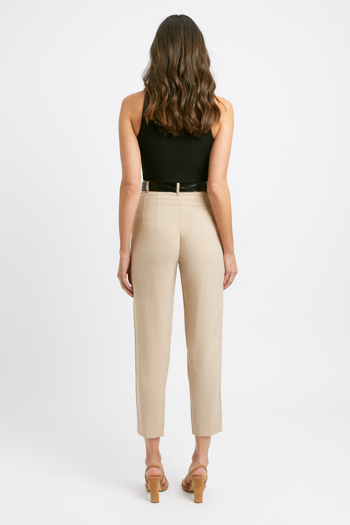 Montmartre Pocket Pants