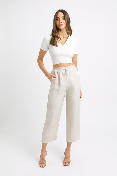 Shoreline Vista Pants