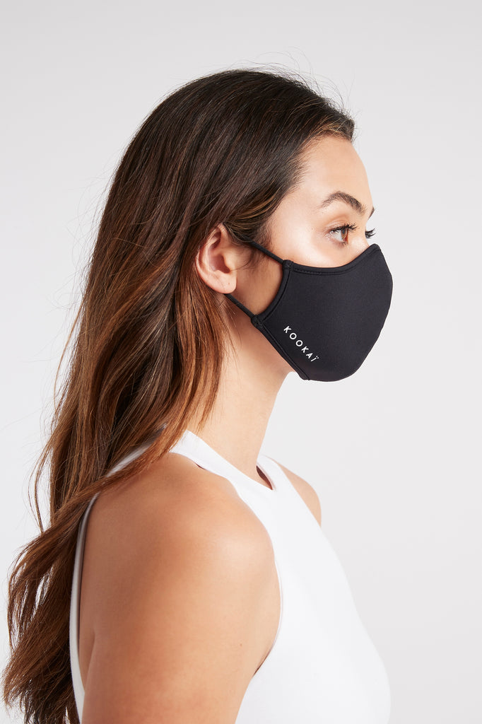 Kookai Reusable Mask