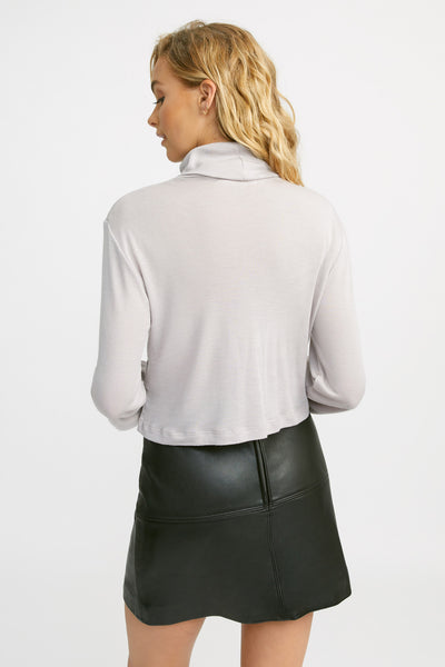Kindred Long Sleeve Top