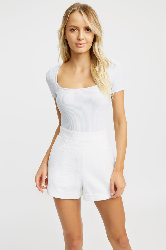 Kennedy Bodysuit
