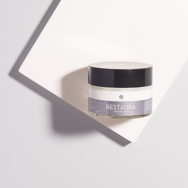 Crema Restaura 50ml